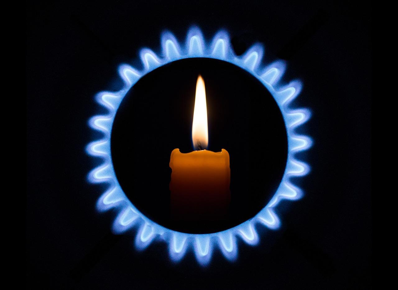 Czy gaz w domu się opłaca? Cena gazu do ogrzewania do ogrzewania domu