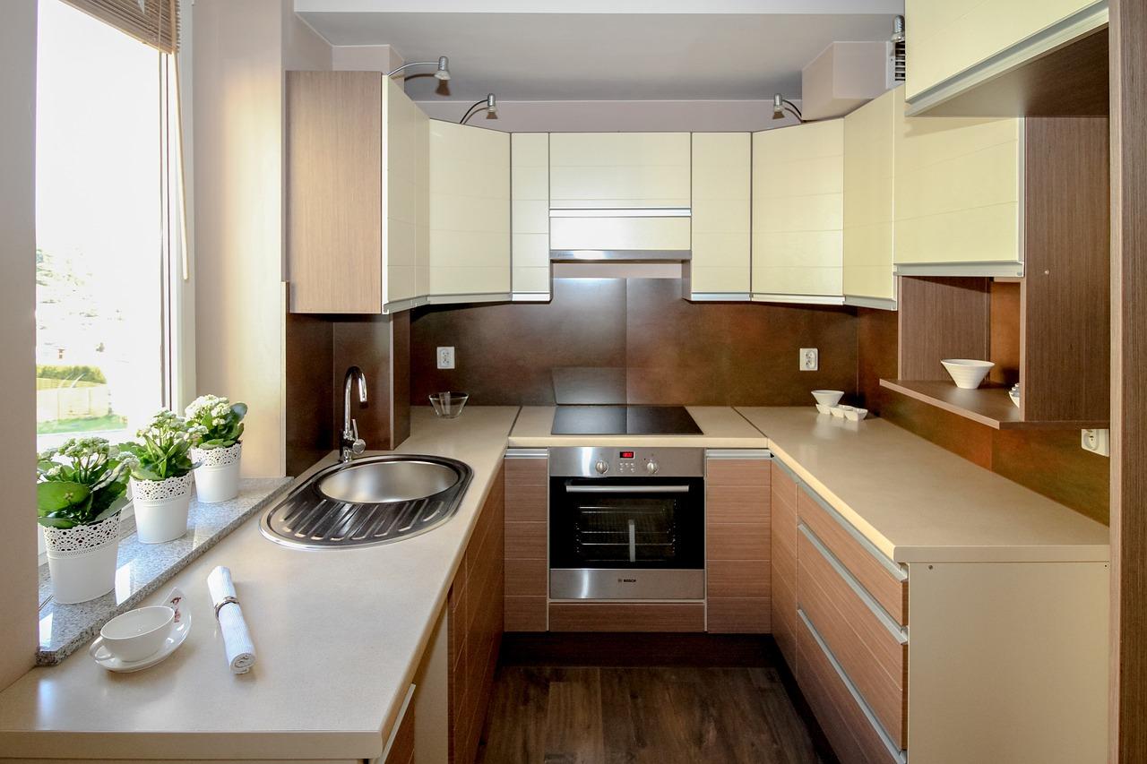 Piękny dom dla każdego. Wykańczanie domów i mieszkań pod klucz Warszawa