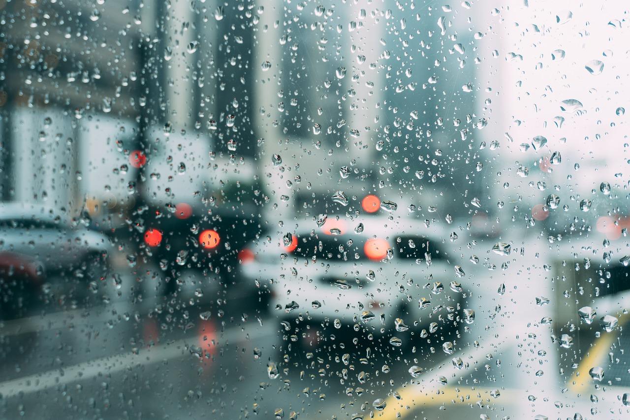 Testy szczelności powietrznej budynku. Obniżenie kosztów utrzymania domu – okna energooszczędne kraków