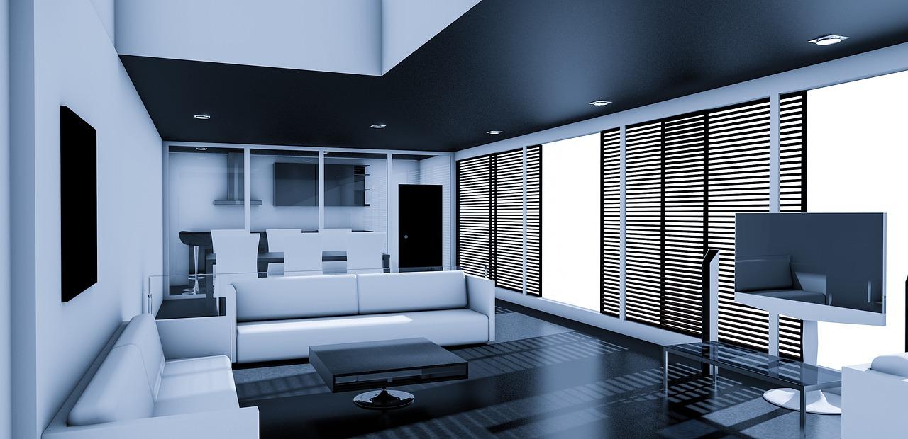 Serwisowanie okien. Zabezpieczenie domu – odporność okna na włamanie