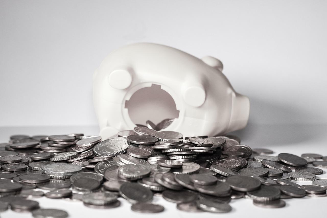 Ekstra Pensja – Loteria dla cierpliwych